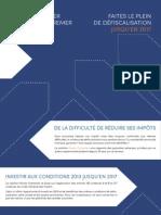 Panier Outremer - Présentation.pdf