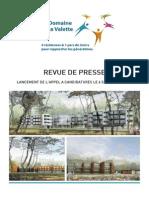 Domaine de la Valette - Revue de presse 2013.pdf