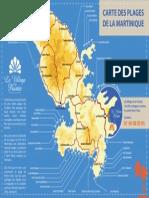 Village de la Pointe - Carte des Plages.pdf