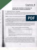 Distrib en El Muestreo e Intervalos de Confianz001