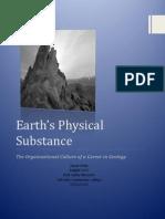 earthroughdraftfinal