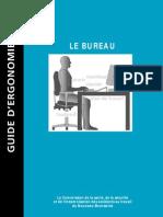 [ LE BUREAU ].pdf