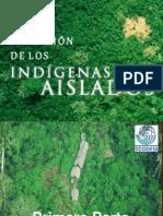 Situacion de Aislados en El Peru (1)