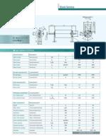 DC Motor_22 x 48_1.13.078.0XX.pdf