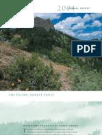 2004 PFT AnnualReport