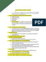 CAP 2 PART 1-7