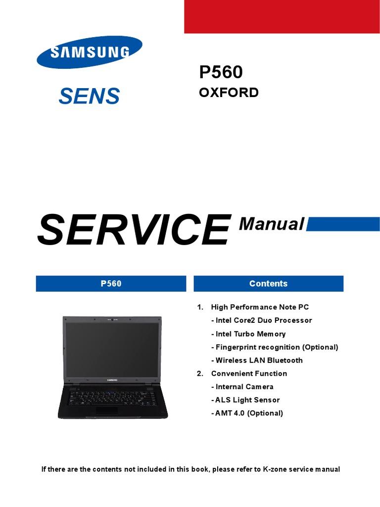 samsung ht c450 home cinema service manual download