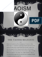 taoismpowerpoint