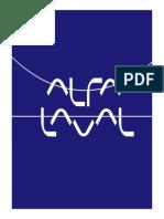 Alfa Laval on GPHE Nov 2013