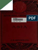 Asia Asia 00 Reyn Rich