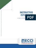 Instructivo Estudiante v1