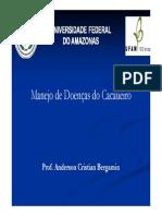 Anderson - Manejo de doenças [Modo de Compatibilidade].pdf
