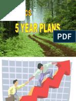 117941897-five-year-plan