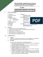 SILABOS_2012-1_CC+501