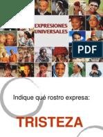 expresiones_universales