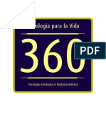 360 Astrología para la Vida.pdf