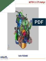 06p-motor-3-0-jtdmpdf2160-111007130048-phpapp02