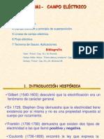 ekectrostatica1