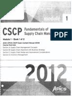 cscp book1
