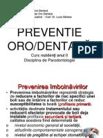 Curs 1 Rezidenti Parodonto 2013 (2)