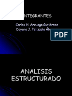 analisisestructurado-090507182614-phpapp02