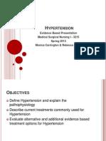 hypertension ebp carringtonjones 1