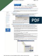 Como Desinstalar Autodesk Programs