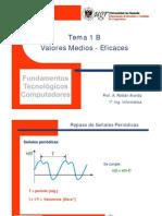 Tema_01B_Valores_Medios_Eficaces.pdf
