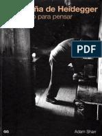 Sharr-La-cabana-de-Heidegger.pdf