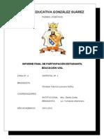 Informe d Educa Bial (1)
