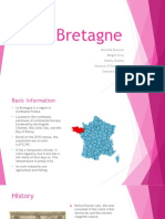 bretagne group presentation