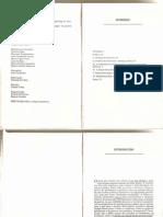 COHN, Gabriel_ Introdução_In WEBER_ Max_ Parlamento e governo na Alemanha reordenada crítica política do funcionalismo e da natureza dos partidos_Petrópolis Vozes 1993