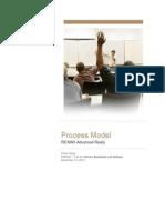 olsen diane process model
