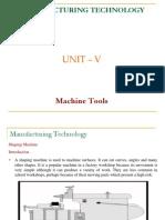 Shaping,Planning & Slotting Machine