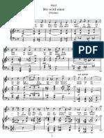 Imslp23180 Pmlp52952 Wolf 4 Songs