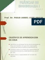 AULA_3_-_PRATICAS_DE_ENGENHARIA_I.pdf