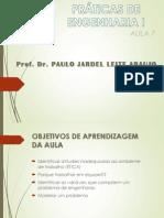 AULA_7_-_PRATICAS_DE_ENGENHARIA_I.pdf