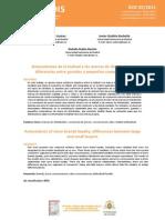 Antecedentes_de_la_lealtad_a_las_marcas_de_distribuidor__diferencias_entre_grandes_y_pequeños_compradores.pdf