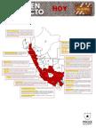 Zonas en conflicto 03DIC2013