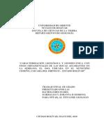 030-Tesis-Caracterizacion Geologica y Geomecanica Con Fines Ornamentales