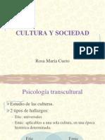 Cultura y Sociedad (7)