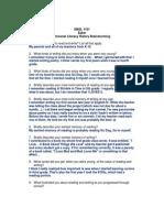 personalliteracyhistoryquestionnaire