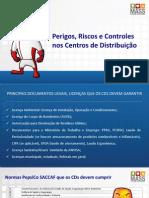 Manual de Risco CD Por