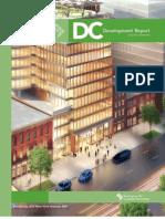 DC Development Report