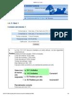 332572A_ Act Corregida