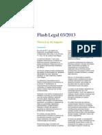 FlashLegal04_2013