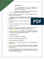 PRINCIPIOS DEL PRESUPUESTOmm.docx
