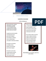CANCIÓN DE NAVIDAD.docx