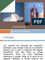 cohetes2