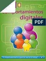 Comportamientos-Digitales-correctos